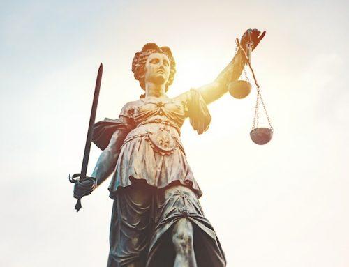 Gesetze zum Recht auf Teilzeit